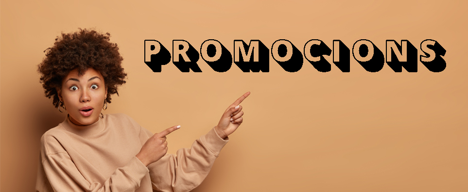 promos_abril