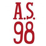AS 98 - Calçats Albert