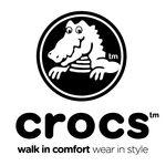 Crocs - Calçats Albert