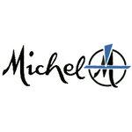 Michel - Calçats Albert
