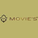 Movies - Calçats Albert