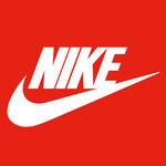 Nike - Calçats Albert