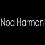 Noa Harmon - Calçats Albert