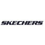 Skechers - Calçats Albert