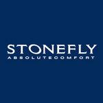 Stonefly - Calçats Albert