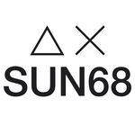 Sun68 - Calçats Albert